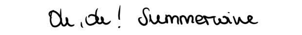 Skizze_Summer_Wine2